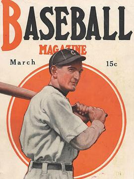 Baseball Posters and Photos