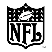 NFL Football Posters and Photos