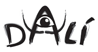 Salvador Dali Fine Art Prints and Posters