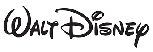 Walt Disney Posters